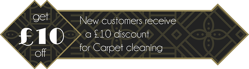 Carpet-Cleaning-Deal-The-Carpet-Cleaning-Wizard-Egham