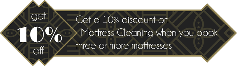 Mattress-Cleaning-Deal-The-Carpet-Cleaning-Wizard-Egham
