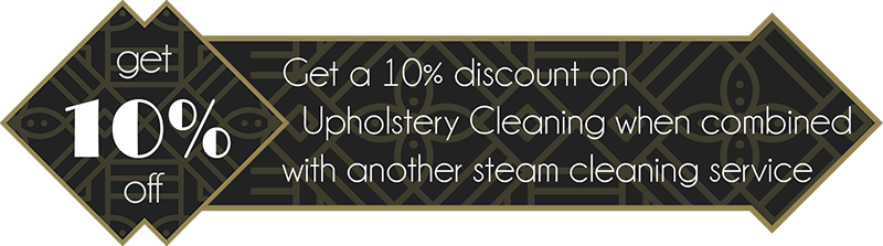Upholstery-Cleaning-Deal-The-Carpet-Cleaning-Wizard-Egham